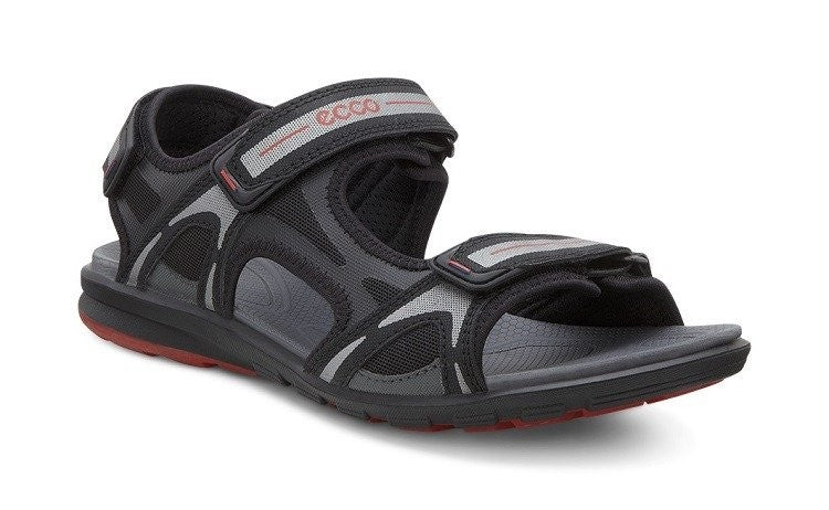 Ecco Cruise Pima Sandal - Men