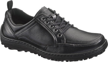 Hush Puppies Belfast Oxford_MT - Men