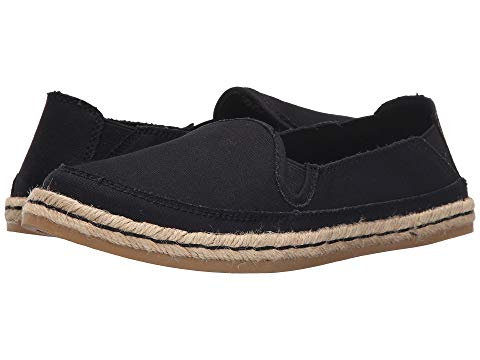 Hush Puppies Cassie Kelli - Women