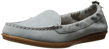 Hush Puppies Ceil Slip on-MT - Women