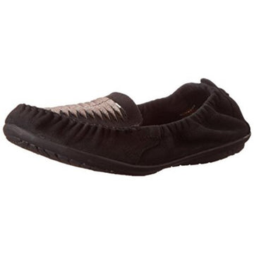 Hush Puppies Lydia Ceil - Women