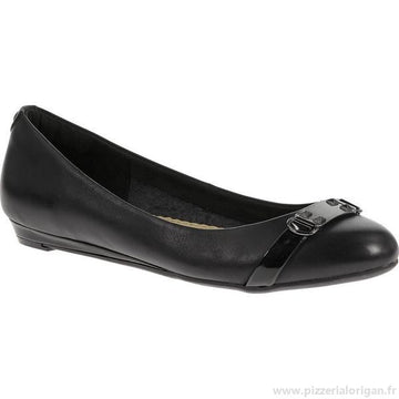 Hush Puppies Tara Ballentine - Women
