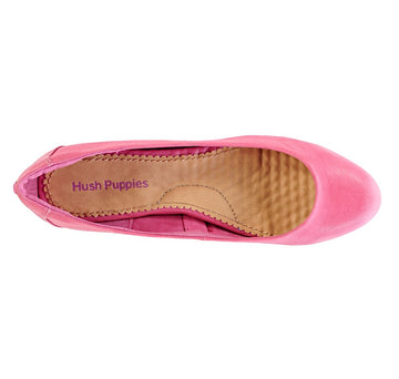 Hush Puppies Torey Ballentine