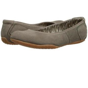 Hush Puppies Zion Toli - Women