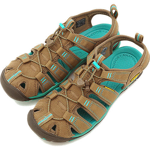 Keen Clearwater - Women