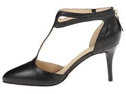 Nine West Endearing - Women