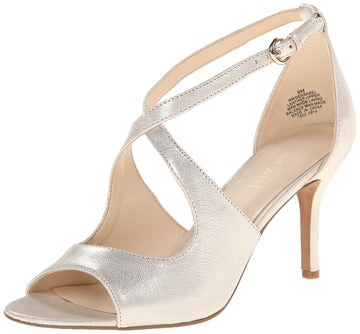 Nine West Gessabel - Women