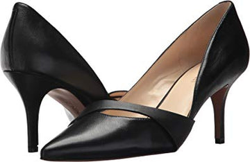 Nine West Kimery - Women