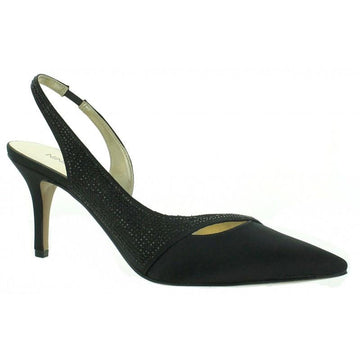 Nine West Kowder - Women