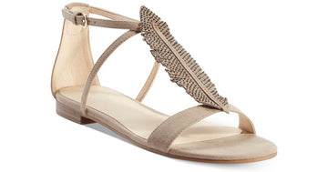Nine West Zirysa - Women