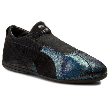 Puma Eskiva Low Deep Summer - Women