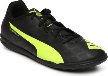 Puma Evo Speed 5.4 TT - Men