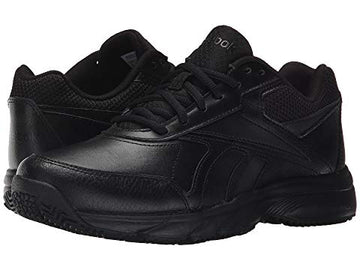 Reebok Work'N Cushion - Men