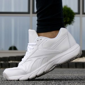 Reebok Work'N Cushion - Women