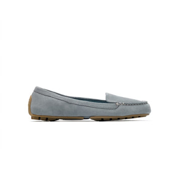 Rockport Cambridge Moc - Women