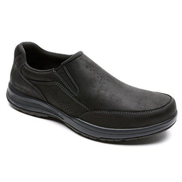 Rockport Slip on - Men