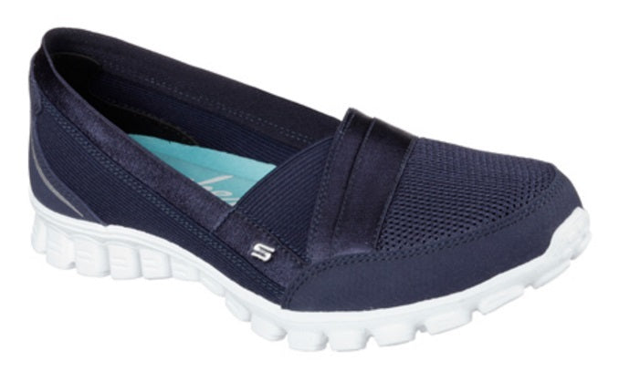Skechers EZ Flex 2- Quipster - Women