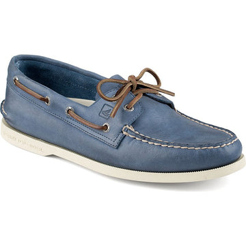 Sperry A/O 2-Eye Burnished - Men