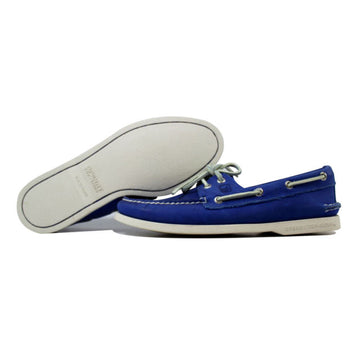 Sperry A/O 2-Eye Echo - Men