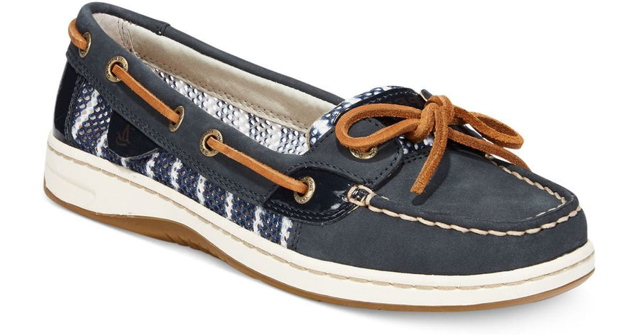 Sperry Angelfish - Women
