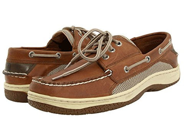 Sperry Billfish - Men