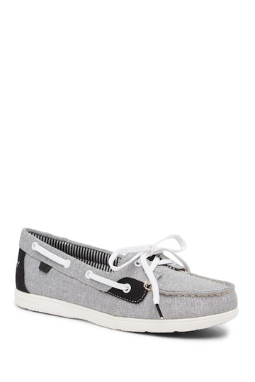 Sperry Shore-Sider - Women