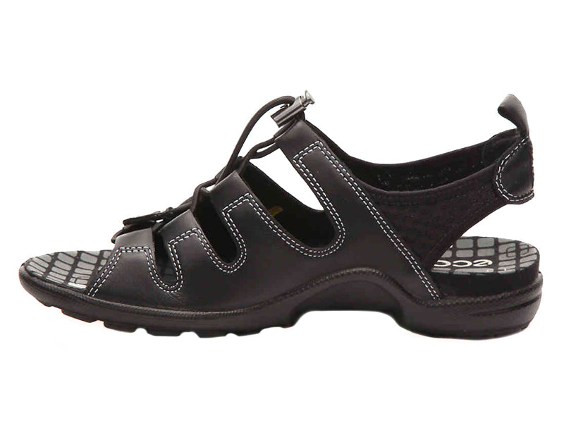 Ecco Jab Sandal Speedlace - Women