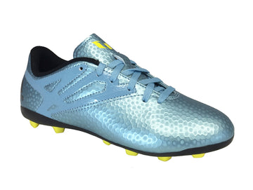 ADIDAS MESSI 15.4 FxG - Boys