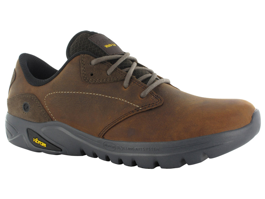 HI-TEC V-LITE WALK-LITE WITTON - Men