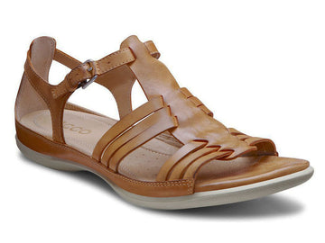 Ecco Flash Huarache Sandal - Women