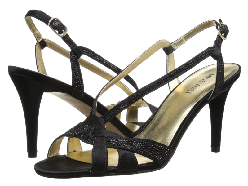 Nine West Illiona - Women