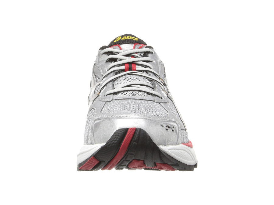ASICS GEL-FOUNDATION® 8 (2E) - Men