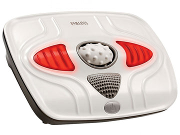 HoMedics® DWG - Vibration Foot Massager