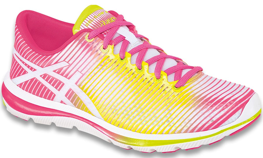 ASICS GEL-SUPER J33™ - Women