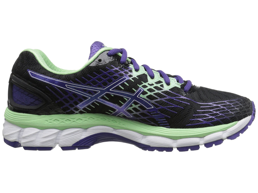 ASICS GEL-NIMBUS® 17 - Women