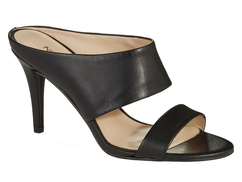 Nine West Intilect - Women