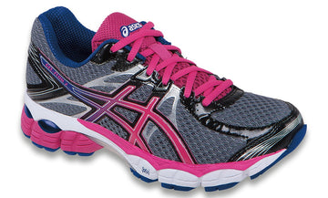 ASICS GEL-FLUX™ 2 - Women