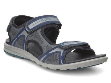 Ecco Cruise Sport Sandal - Men