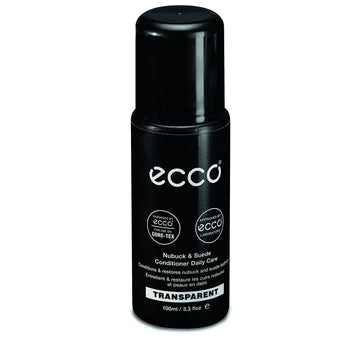 ECCO Nubuck and Suede Conditioner