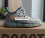 "V2 ""Israfil""3Stripe Warehouse"