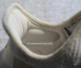 "V2 ""Lundmark""Adidas Warehouse"