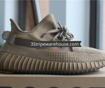 "V2 ""Earth""3Stripe Warehouse"