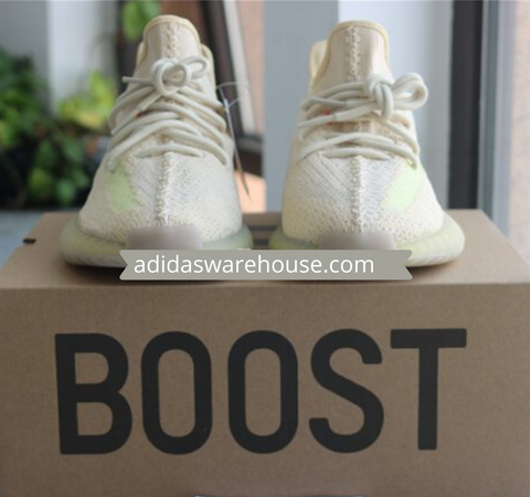 "V2 ""Flax""3Stripe Warehouse"