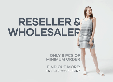 WHOLESALE & RESELLER VEYL STORE