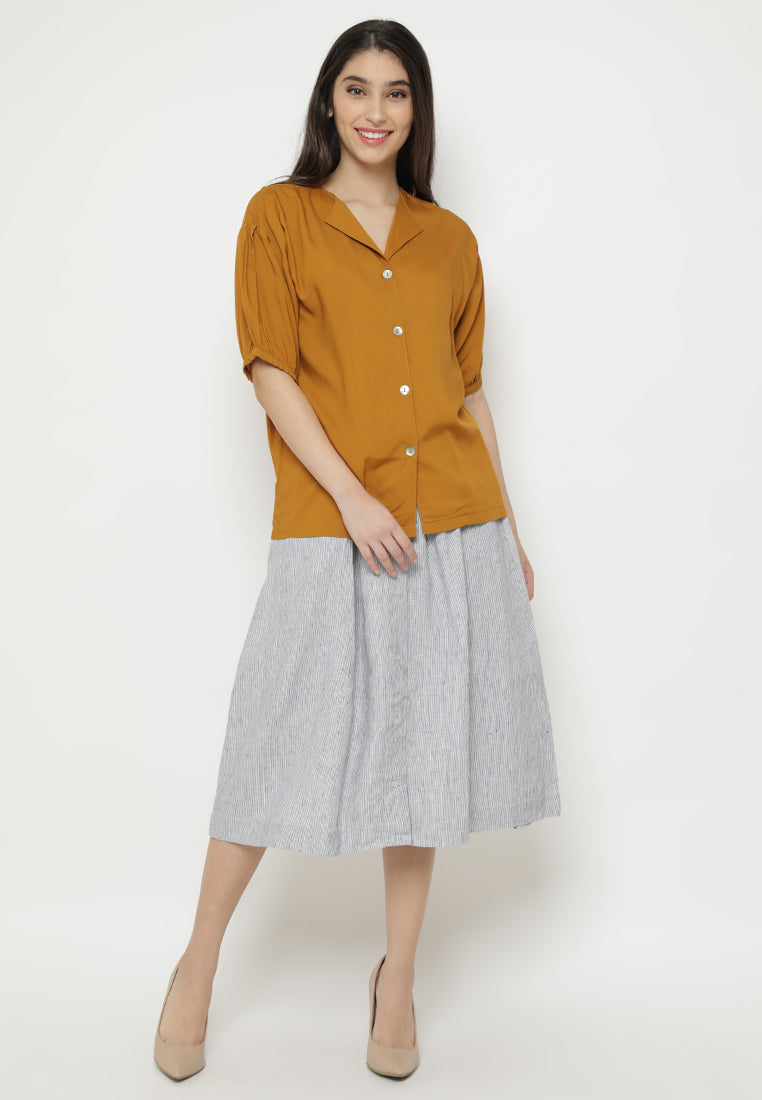Philona Skirt