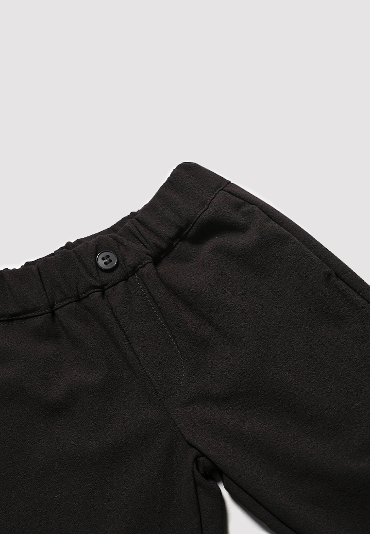 Ave Pants Black