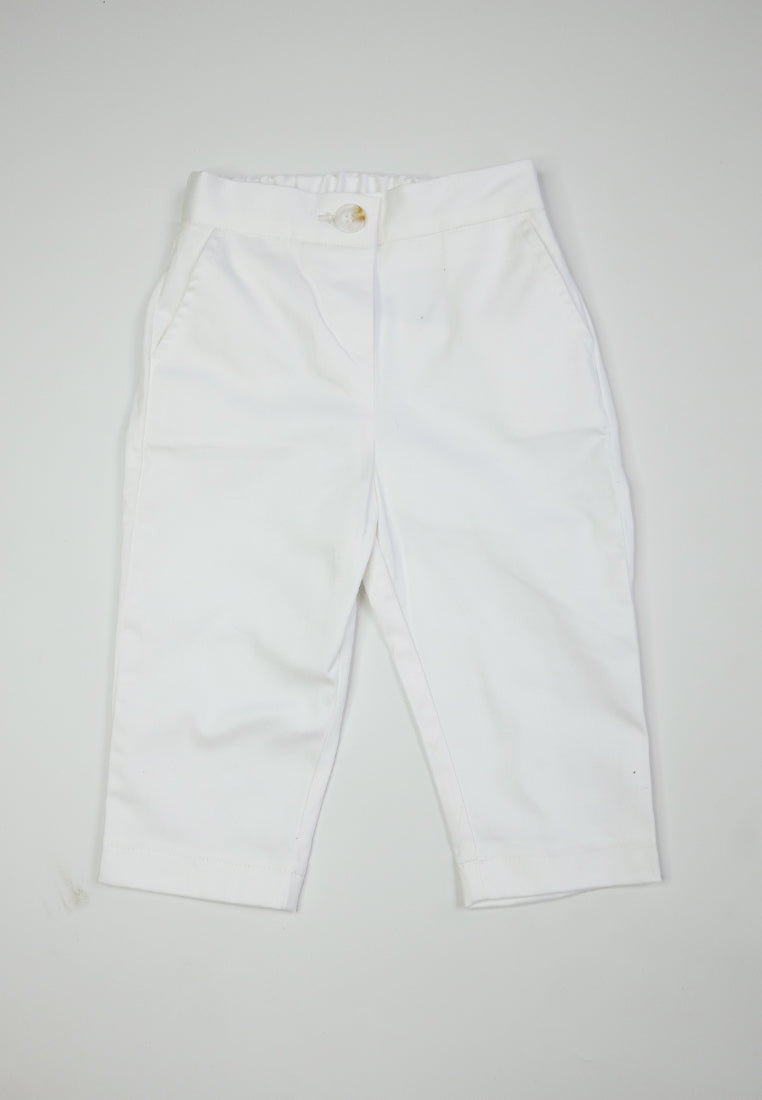 Lidra Pants Off White (1815663509549)