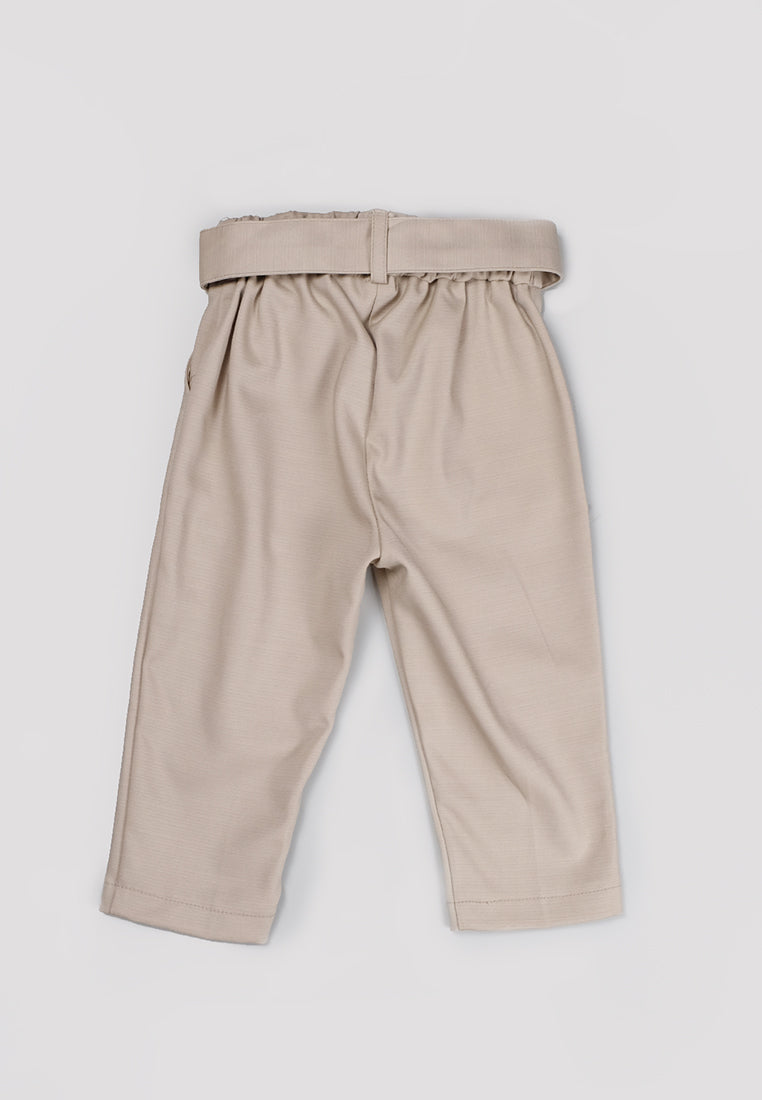 Agui Pants Cream (3-6 Days) (4168532656173)