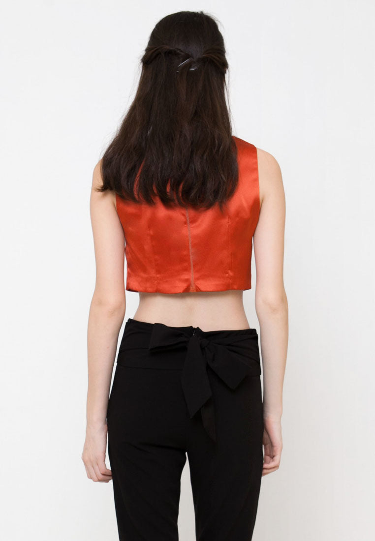 Aimee Top Red (4023549198381)