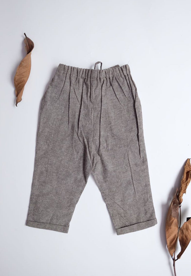 Alaika Pants Brown (1813394456621)